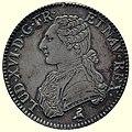 Louis XVI écu 1791 A droit.jpg