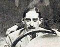 Louis Zborowski, deuxième du Grand Prix d'Espagne 1923.jpg