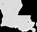Louisiana Senate District 37 (2010).png
