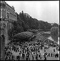 Lourdes, août 1964 (1964) - 53Fi7028.jpg
