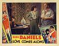 LoveComesAlongLC.1930.jpg