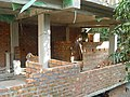 Low Cost Apartment In Making 02653.JPG