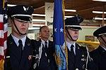 Lt. Col. Paddock's retirement ceremony 150620-F-KZ812-033.jpg