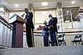 Lt. Gen. A.C. Roper Promotion Ceremony 141212-A-IO181-271.jpg