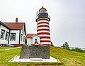 Lubec lighthouse.jpg