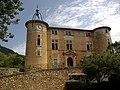 Luberon Rustrel Chateau 10072013 - panoramio.jpg