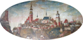 Lublin in 1719.PNG