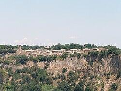 Lubriano-panorama3.jpg