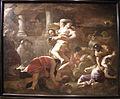 Luca giordano, ratto delle sabine, 1672-74 circa.JPG