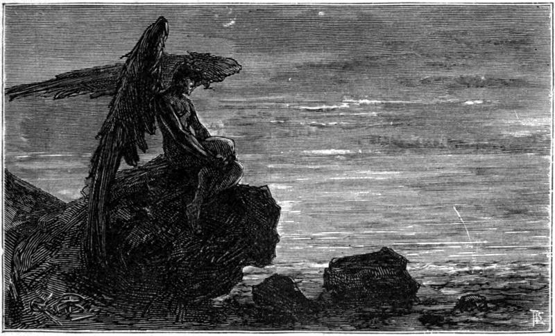 File:Lucifero (Rapisardi) p149.png