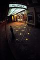 Lucille Lortel Theatre (3419690883).jpg