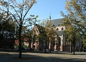 Ludgerikirche-20070922.jpg