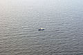 Luftaufnahmen Nordseekueste 2012-05-by-RaBoe-D50 068.jpg
