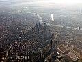 Luftbild Frankfurt am Main, Ostblick.jpg