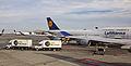 Lufthansa - D-ABVU - Boeing 747-400 and LSG Sky Chefs - San Francisco International Airport-0419.jpg