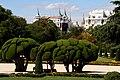 Lugares o sitios de Madrid (15275555389).jpg