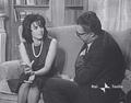 Luigi Silori e Giovanna Ralli 1960.png