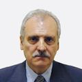 Luis Francisco Jorge Cigogna.png