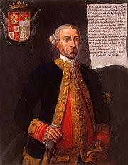 Luis Vicente de Velasco (Museo Naval de Madrid).jpg