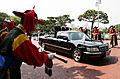 Luiz Inacio Lula da Silva Roh Moo-hyun 24052005.jpg