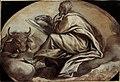 Luke the Evangelist by Anthonie Blockland van Montfoort Centraal Museum 15937.jpg
