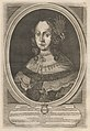 Lukrecyja Maryja Radzivił (Strozzi). Люкрэцыя Марыя Радзівіл (Строзі) (H. Lajbovič, 1758).jpg