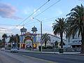 Luna Park St. Kilda.JPG