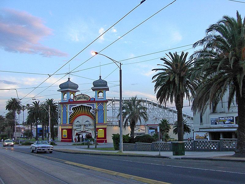 File:Luna Park St. Kilda.JPG