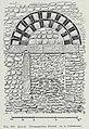 Luthmer I-100-Lorch Vermauertes Portal (n. v. Cohausen).jpg