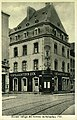 Luxembourg, café Lentzen Eck (vers 1900).jpeg