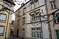 Luxembourg, rue du Saint-Esprit (106).jpg