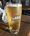 Luxembourgish beer.jpg