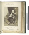Luxemburg- Adolf Groothertog van Luxemburg (NYPL b14896507-93008).tiff