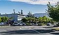 Luxmore Drive in Te Anau 01.jpg