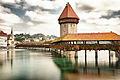Luzern Kapellbrücke.jpg