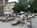 Lwow (Lviv) summer 2017 029.JPG