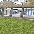 Lycée Eugène Delacroix-Drancy.jpg