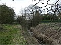 Lyme Brook - geograph.org.uk - 394439.jpg