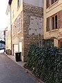 Lyon 9e - Grande Rue de Saint-Rambert, maison au numéro 61.jpg