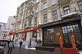 Lypky, Kiev, Ukraine - panoramio (124).jpg