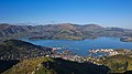 Lyttelton Harbour, Christchurch Gondola - panoramio.jpg