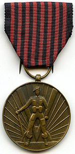 Médaille du Volontaire 1940-1945 Belgique.jpg