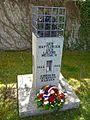 Mémorial du camp de Kottern-Weidach.jpg