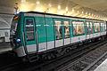 Métro de Paris - Ligne 2 - Ménilmontant 04.jpg