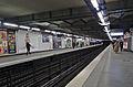 Métro de Paris - Ligne 4 - Réaumur - Sébastopol 02.jpg