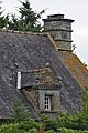 Mûr-de-Bretagne - Ferme de Lisquily 03.jpg