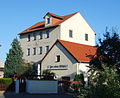 Mühle Gröden (Brandenburg) 1.jpg