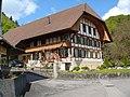 Mühlethurnen Bauernhaus Mühlebach 8.jpg