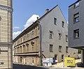 Mühltaler Straße 1, Leoben.jpg