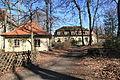 Mülheim adR - Akazienallee - Solbad Raffelberg 13 ies.jpg